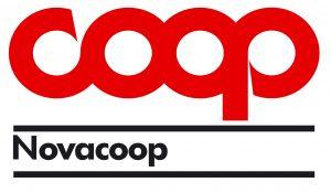 logo Nova Coop