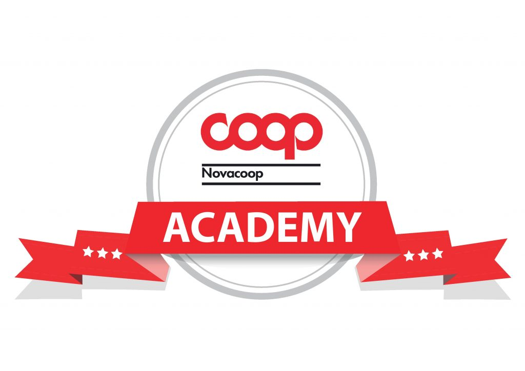 logo-coop-academy-page-001