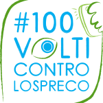 100volticontrolospreco