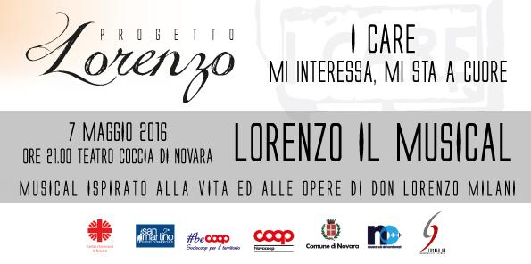lorenzo-il-musical