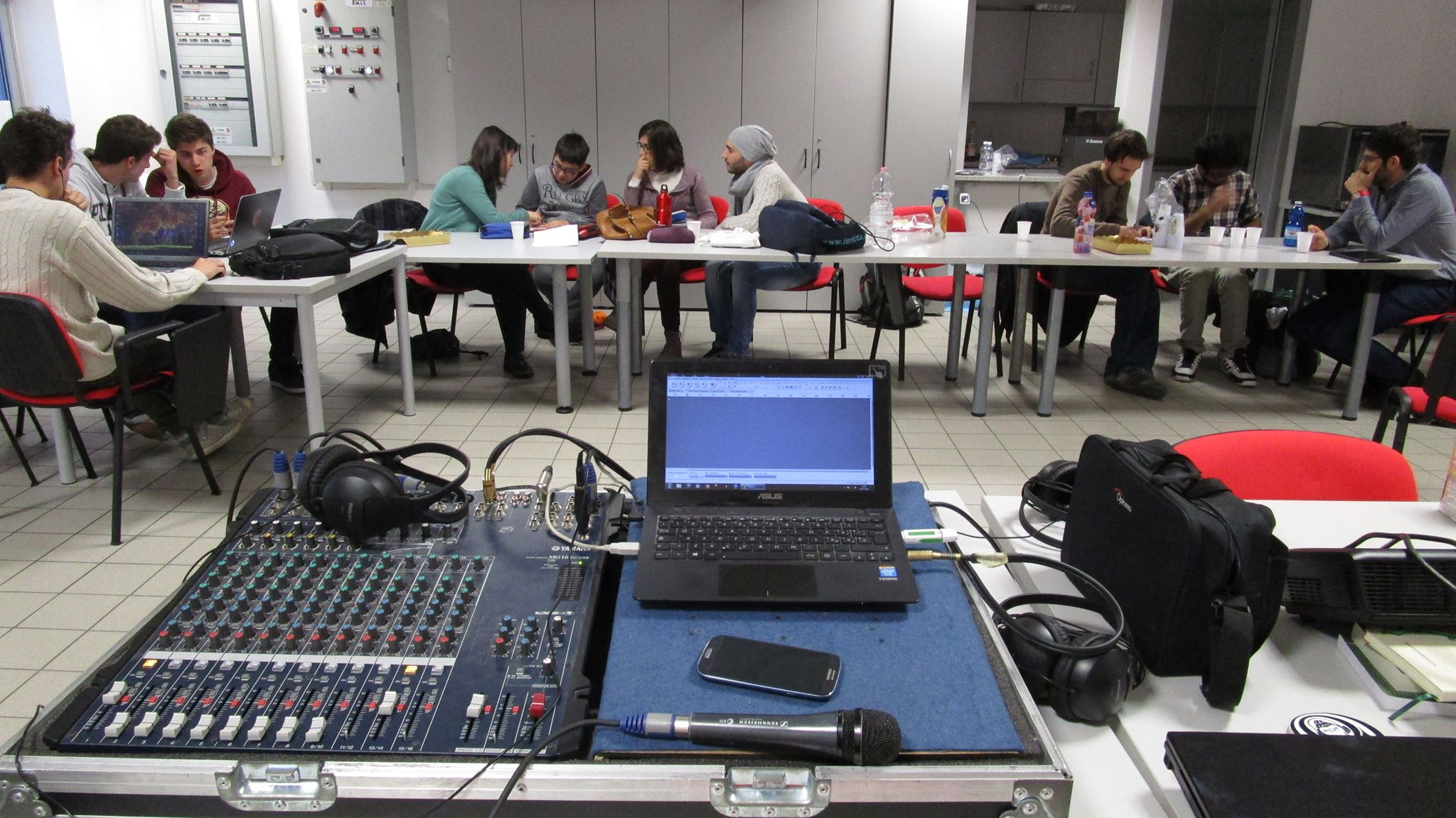 cooplay-la-web-radio