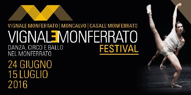 vignale-monferrato-festival