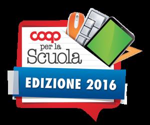 coop-per-la-scuola-2016