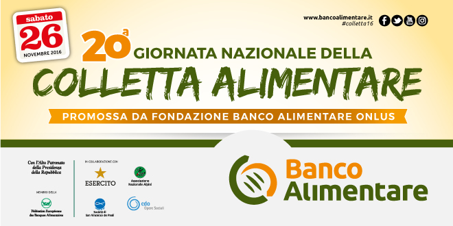 colletta-del-banco-alimentare