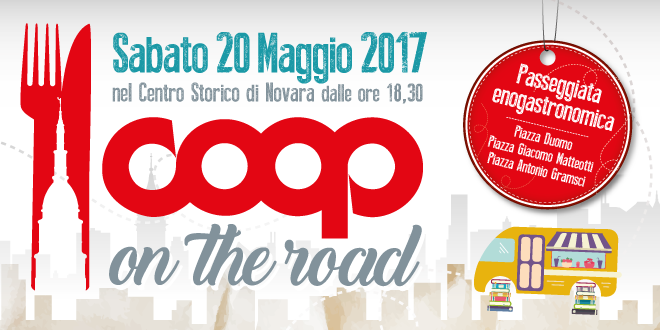 coop-the-road