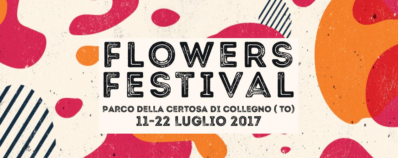 flowers-festival-2017