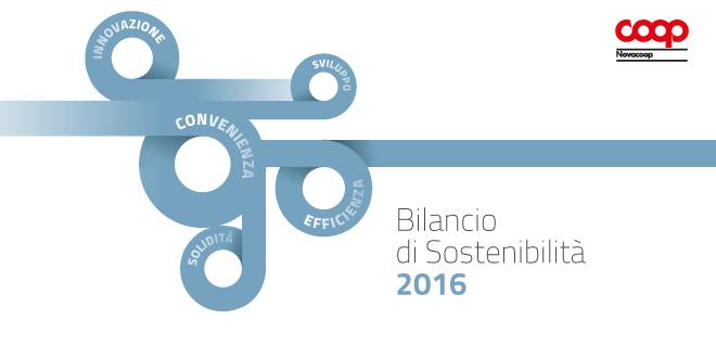 bilancio-sostenibilita-2016