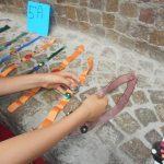 riciclare-ad-arte