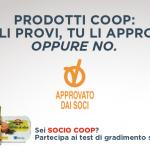 banner_approvato-dai-soci